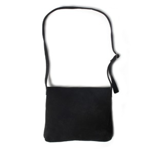 1st Name Bag M (Black)